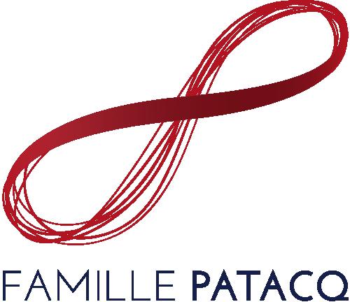 Famille Patacq company logo